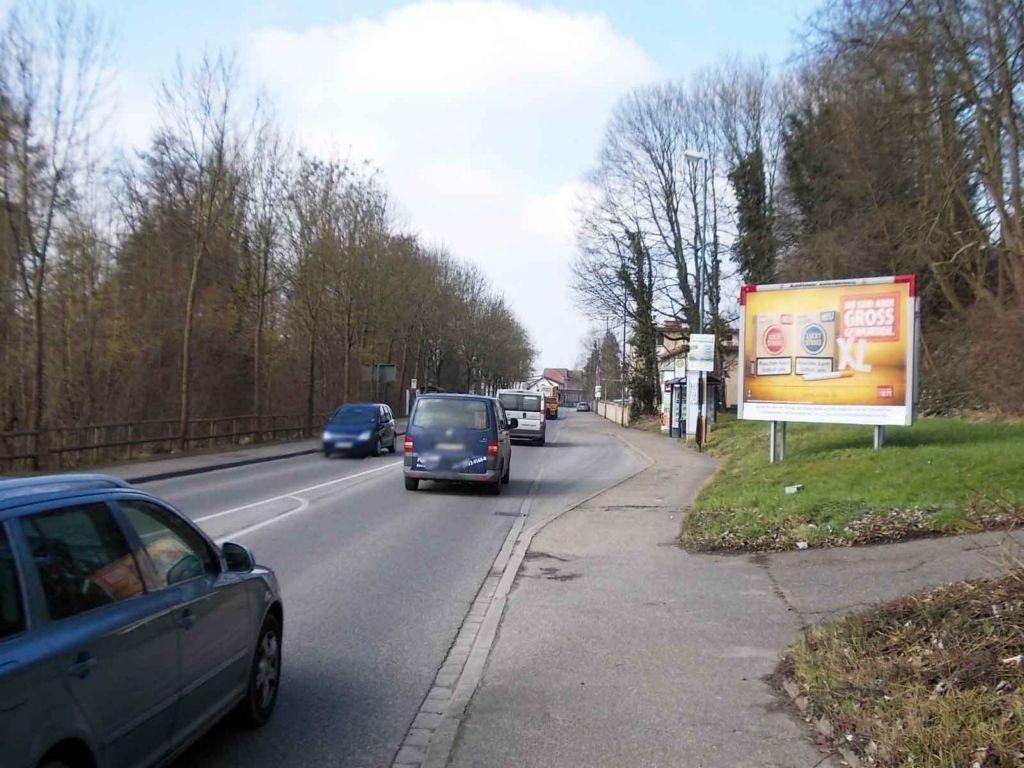 Geroldsecker Vorstadt 93