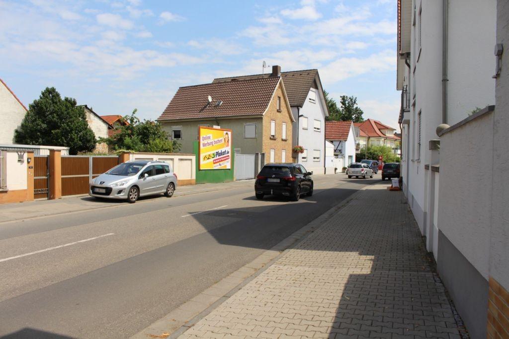 Lindenstr. 13 ( L3411)