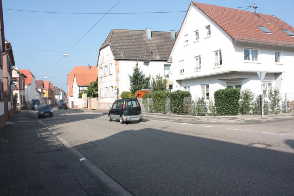Queichheimer Hauptstr. 137