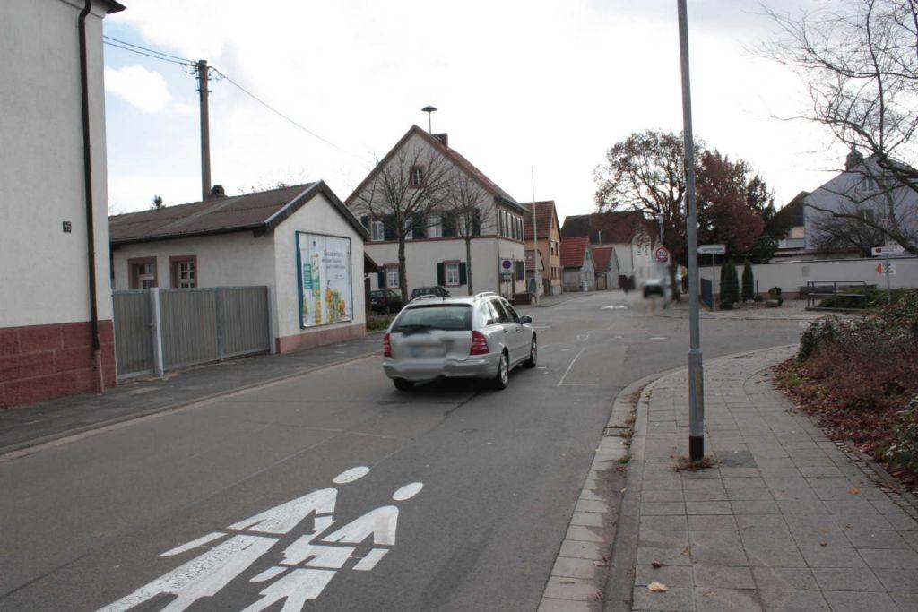 Mörlheimer Hauptstr. 45