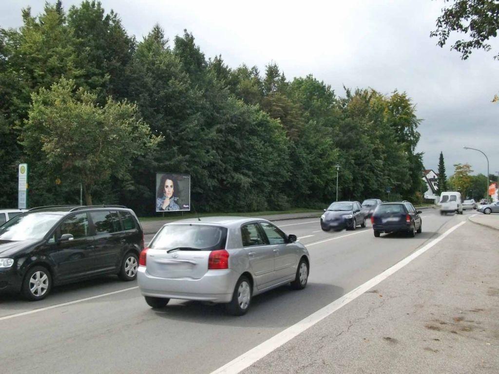 Münchener Str.  / v. Adlerstr.
