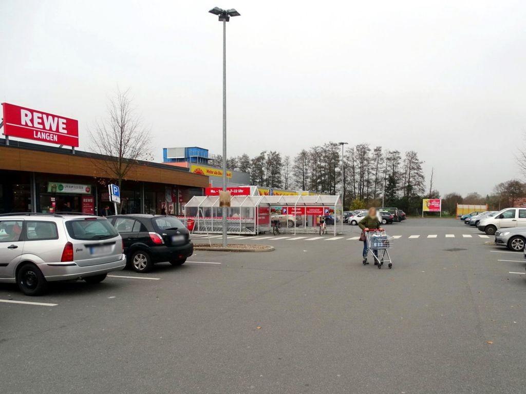 Schmidtkuhlsweg 1 (PP)