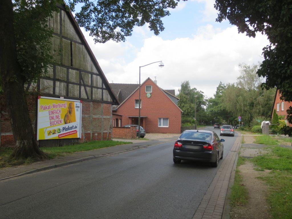 Alt-Engelbostel 95