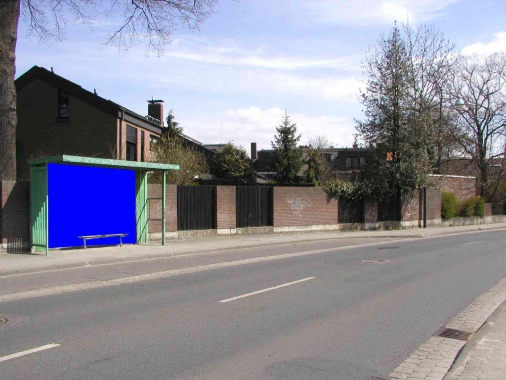 Alt Godshorn  98 Nh.Raehrweg