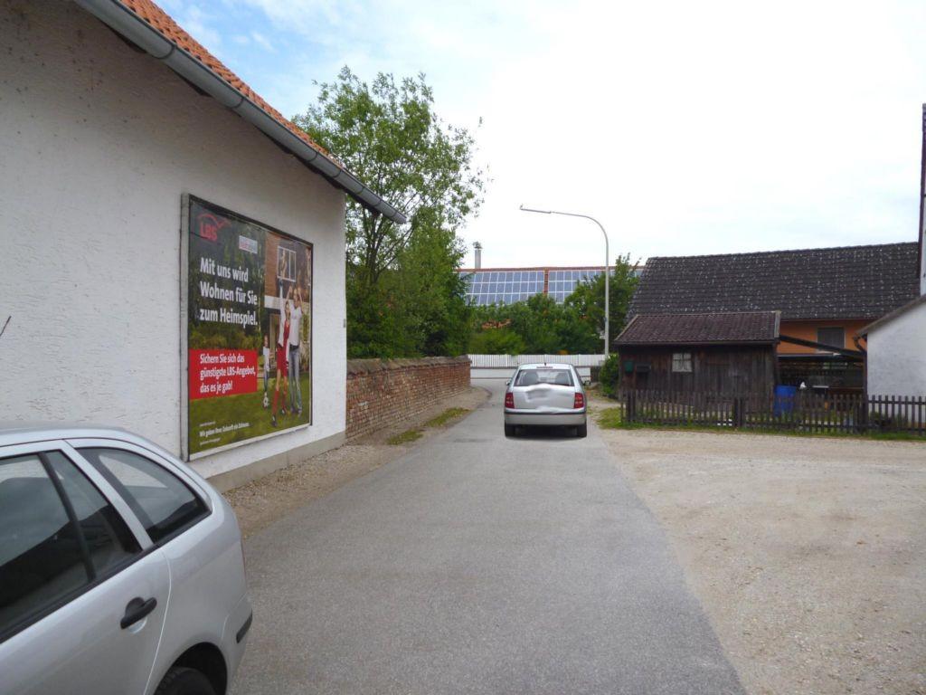 Leitenhausen  / Nh. Hs.-Nr. 251