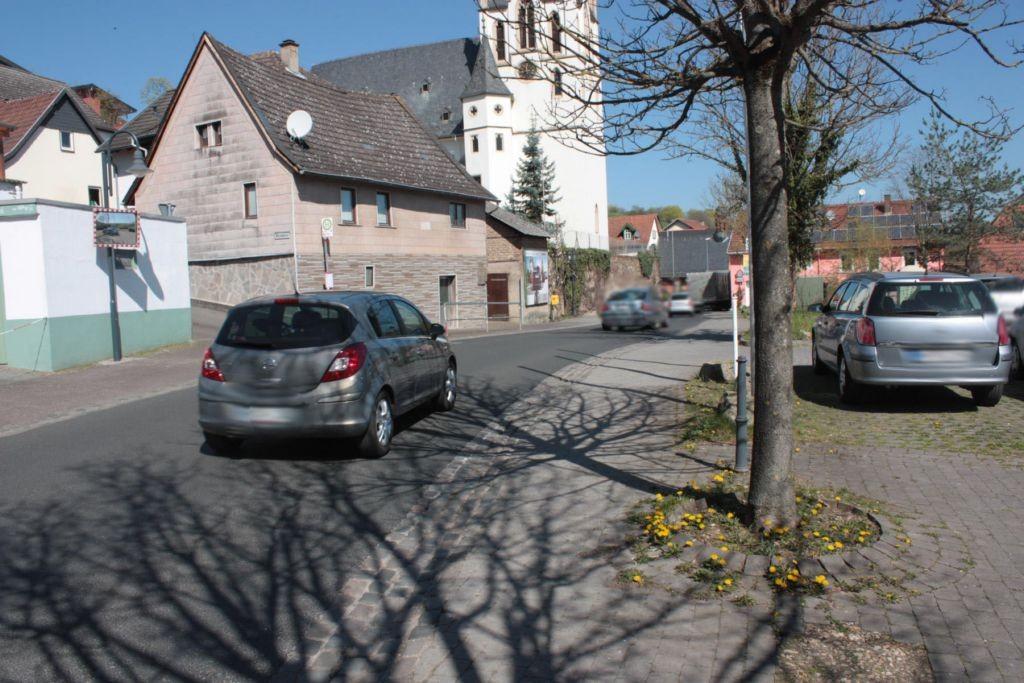 Naheweinstr. 46 (B 48)