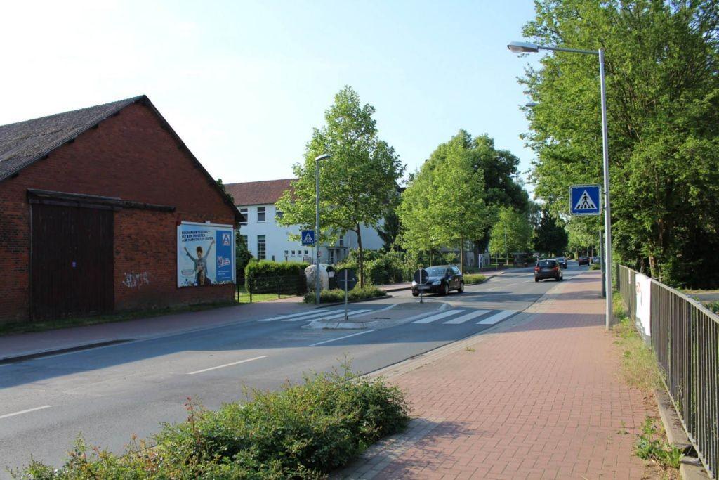 Coppenbrügger Landstr. 35  re.