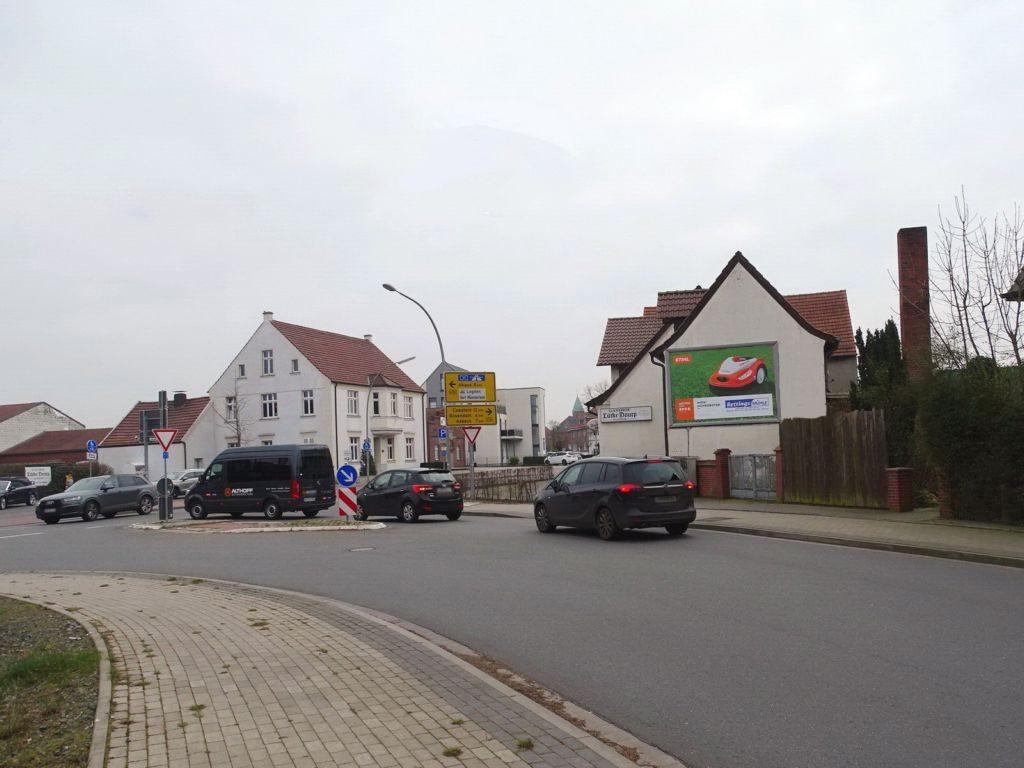 Ahauser Str. 5 Stadteinw.