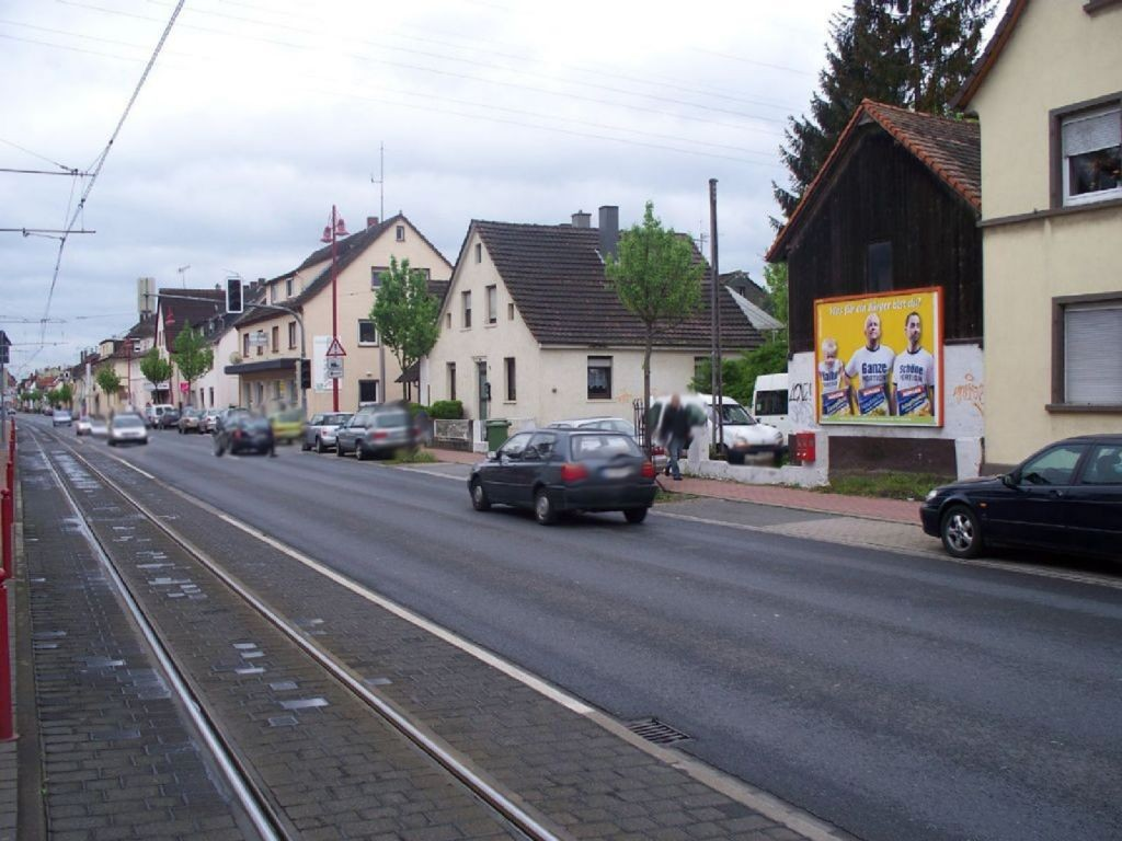 Rohrbacher Str. 65  -b-