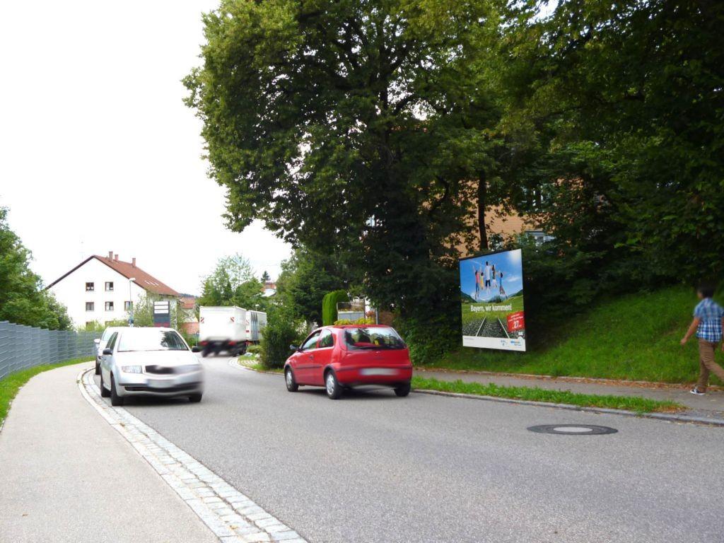Goßholzer Str. 5