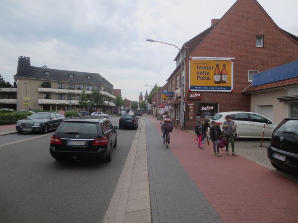 Lindenstr. 33