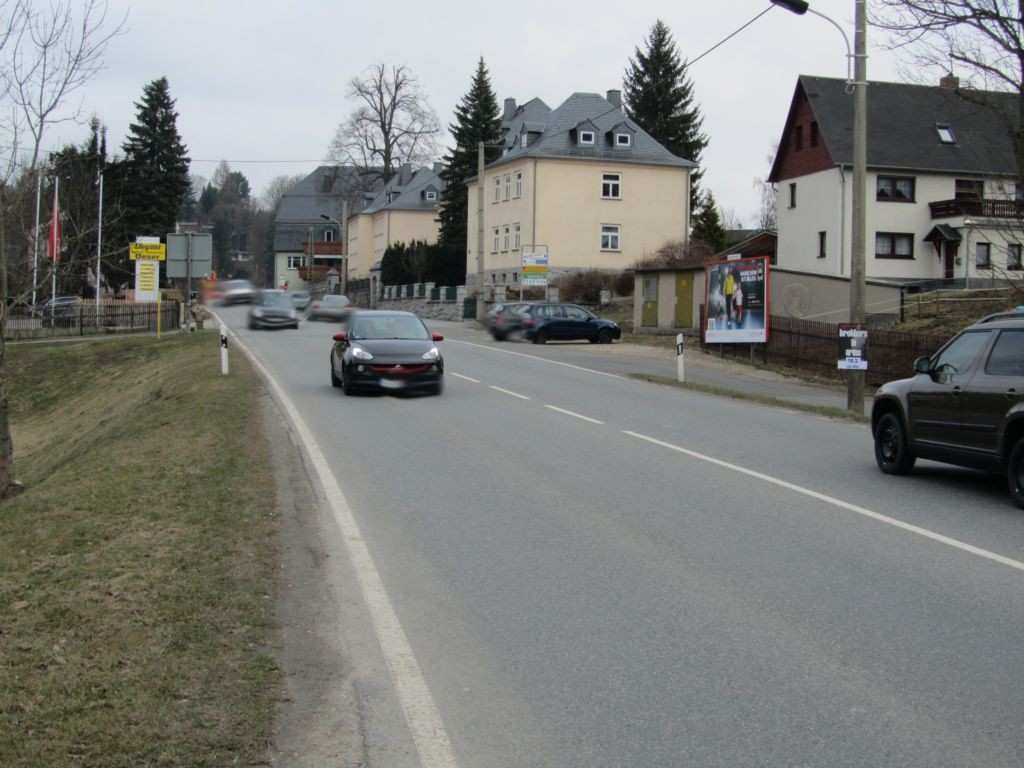 Auer Str. 9 (B 169)