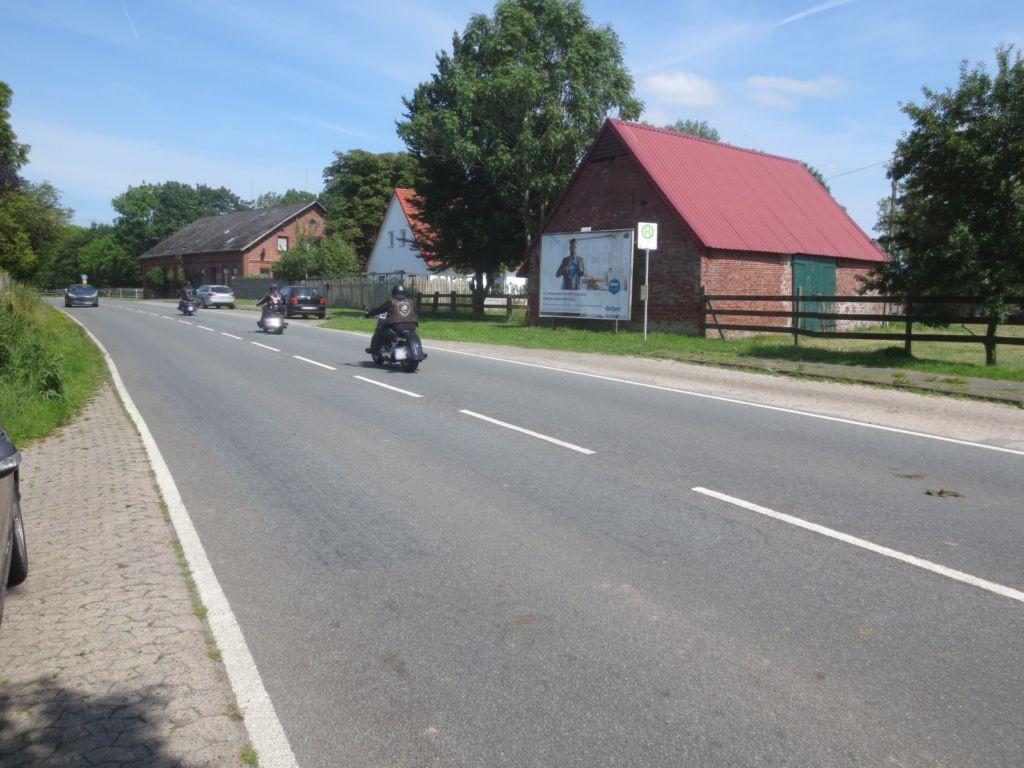 Hauptstr. /An der Lunebrücke