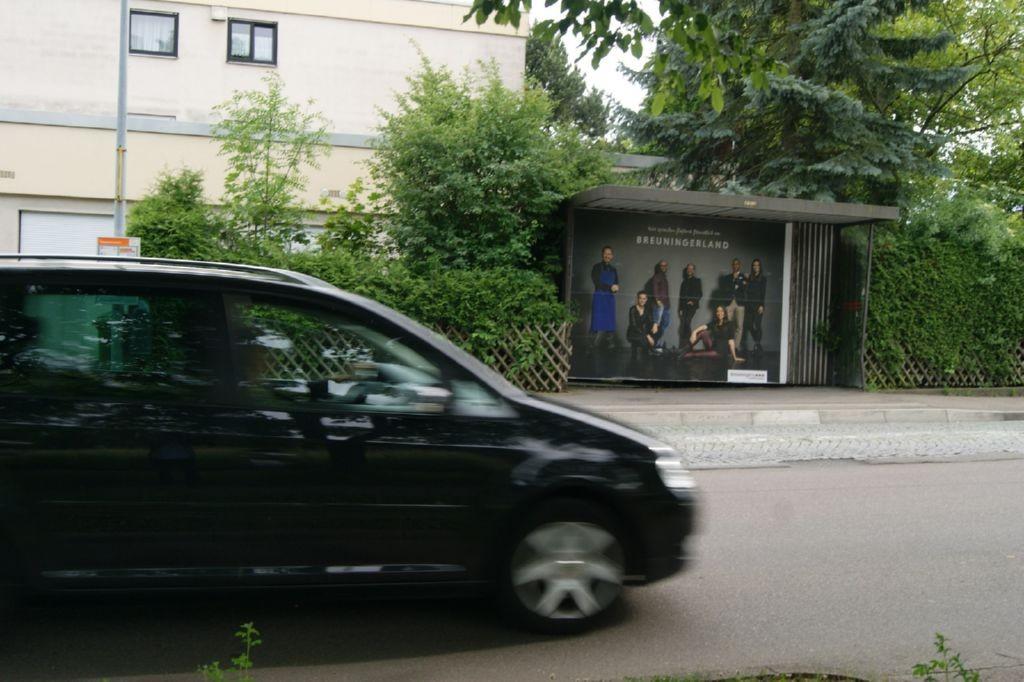 Straßenäckerstr. / Monreposstr.