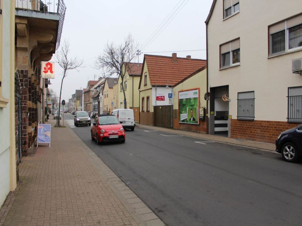 Hauptstr. 189