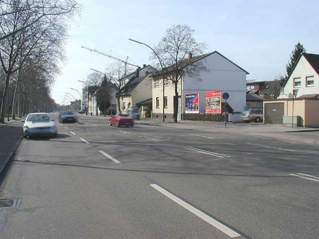 Sternstr. 146  / Neunkircher Str.