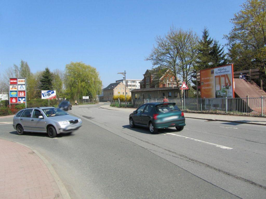 Chemnitzer Str. 3 (S 246)