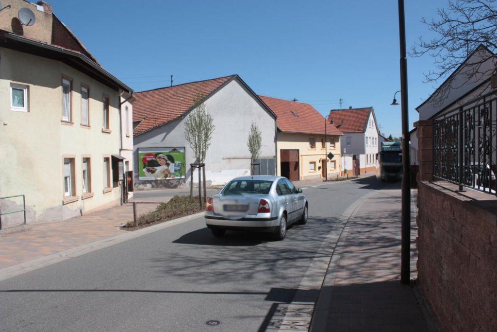 Römerstr. 2  quer