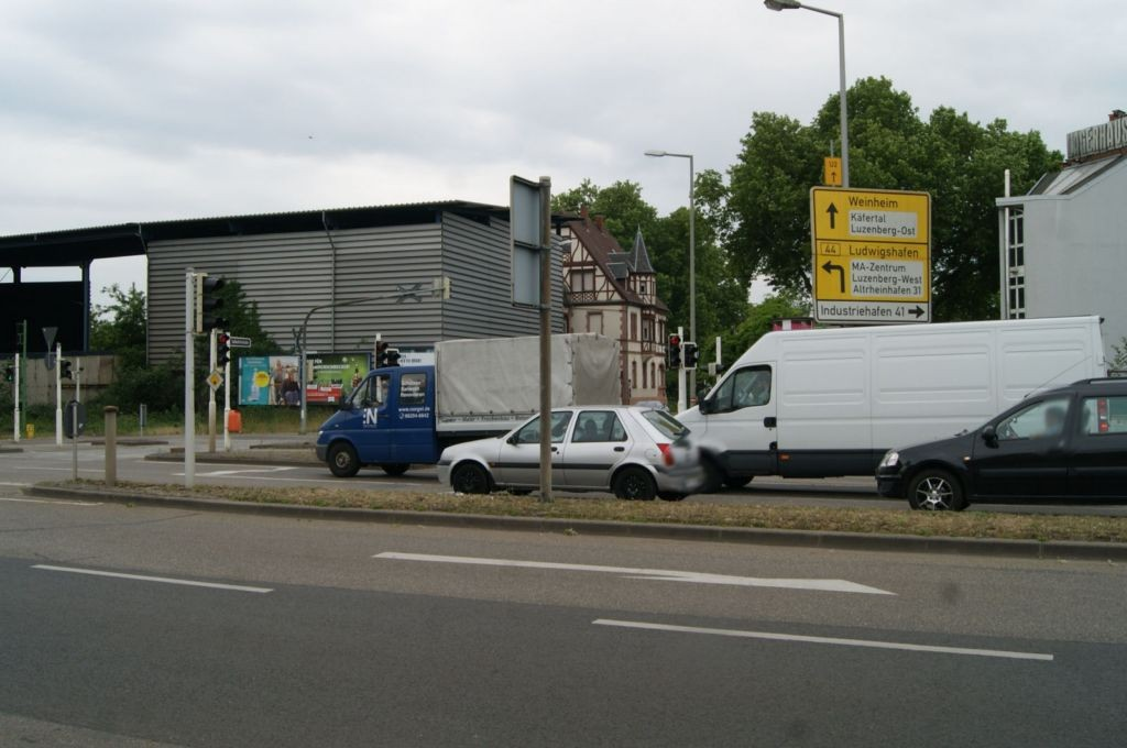 Industriestr. 60