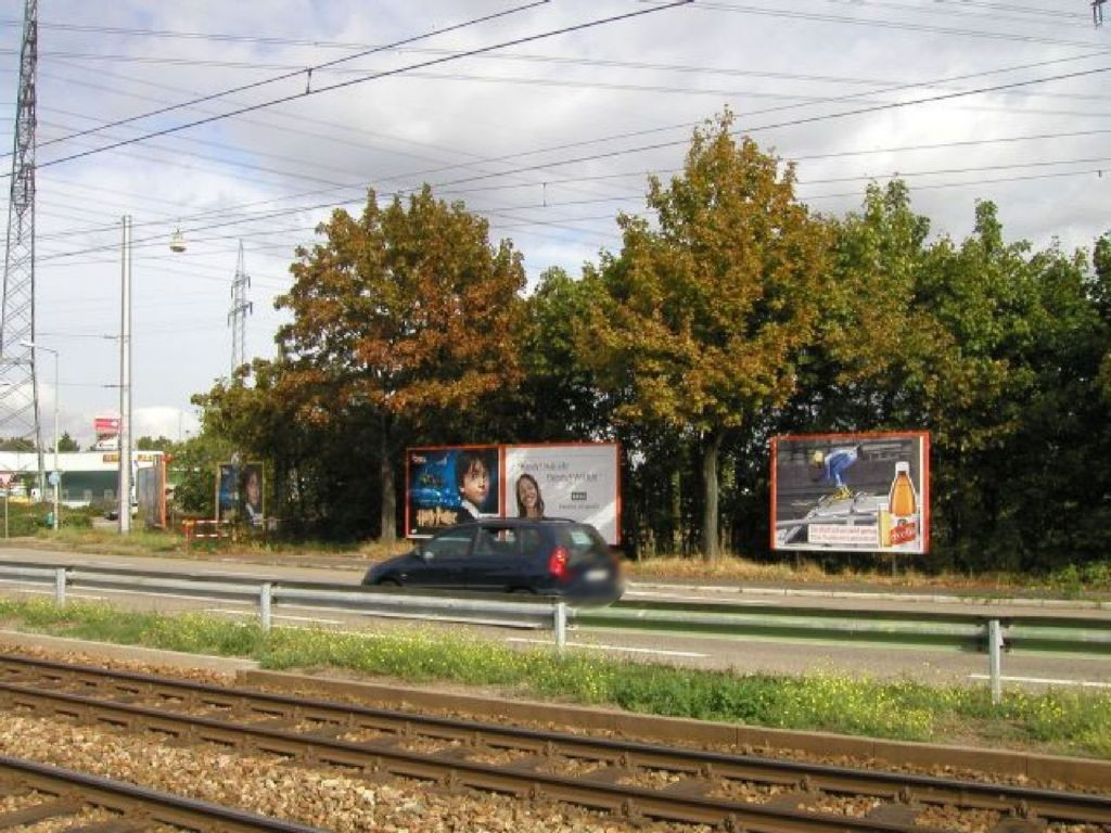 Casterfeldstr. 119 (B 36) re.