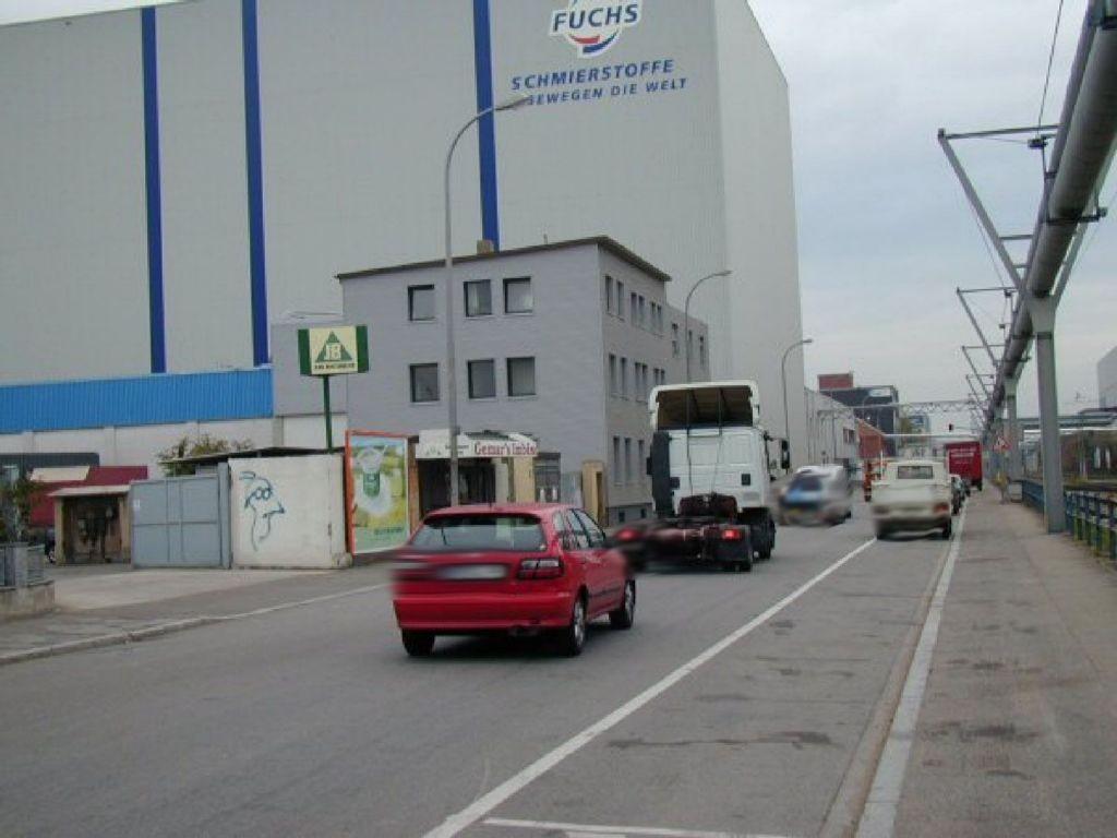 Friesenheimer Str. 7