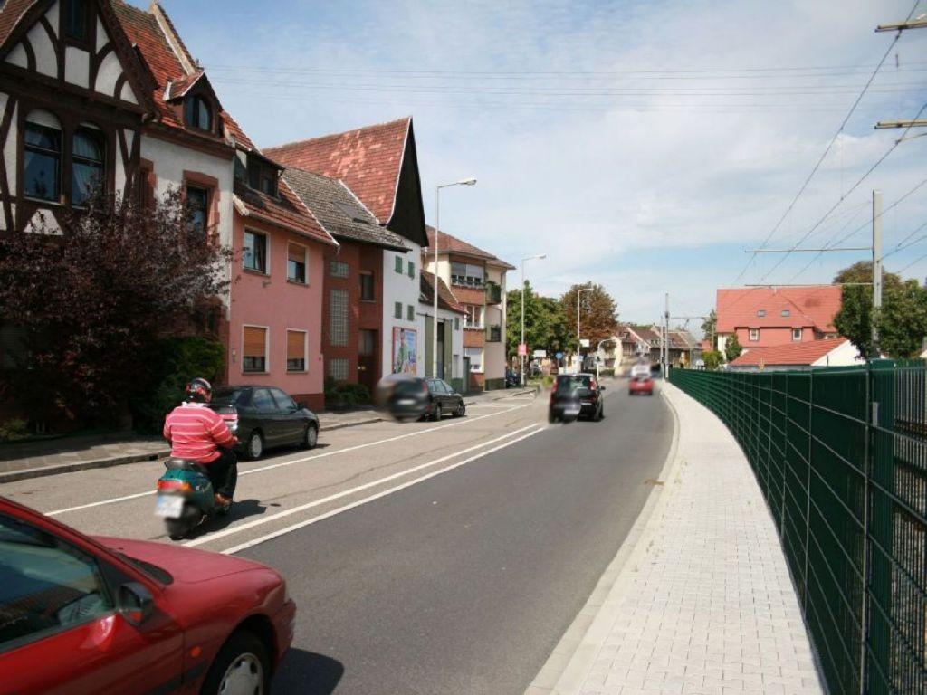 Seckenheimer Hauptstr. 57