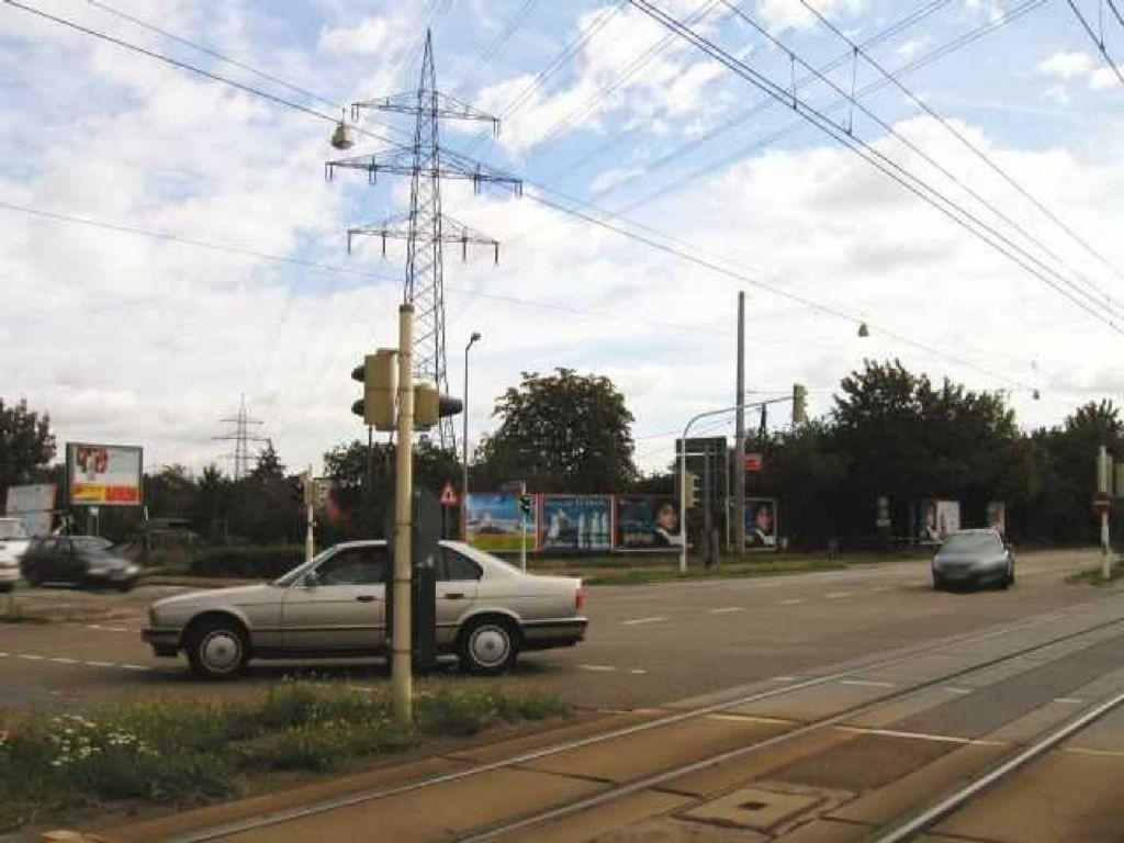 Casterfeldstr. 117 (B 36)  geg. Dannstadter Str. quer