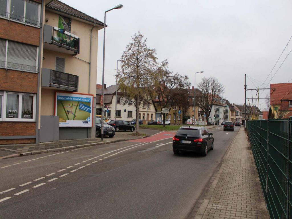 Seckenheimer Hauptstr. 59