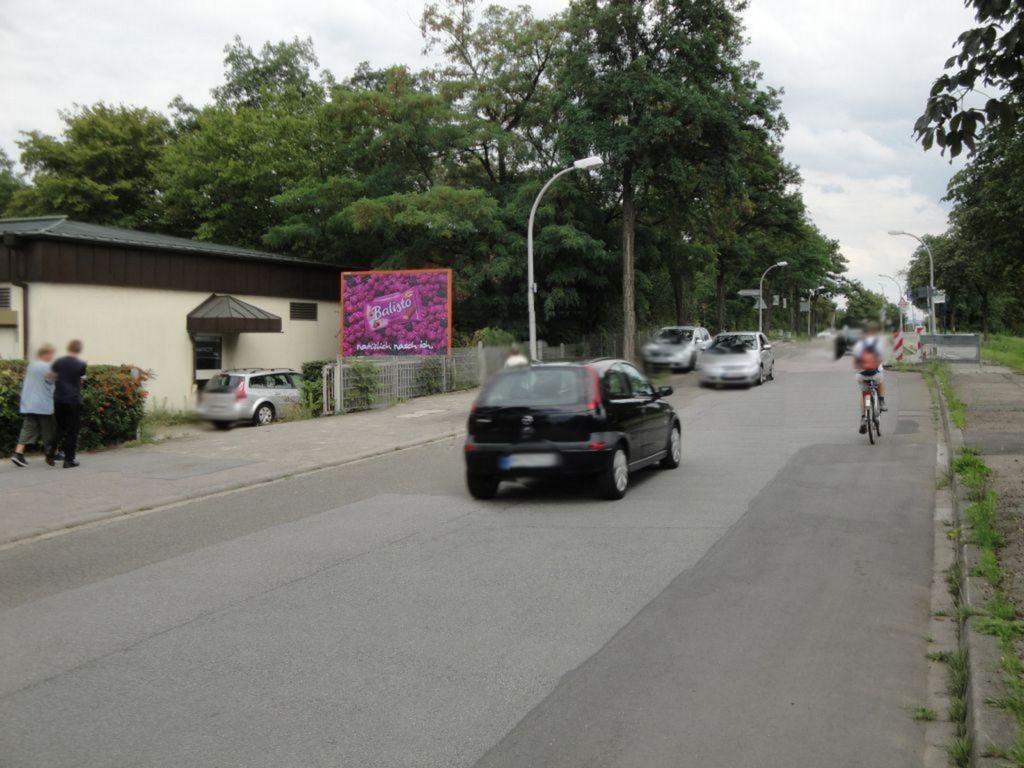 Kronenburgstr. 43 quer