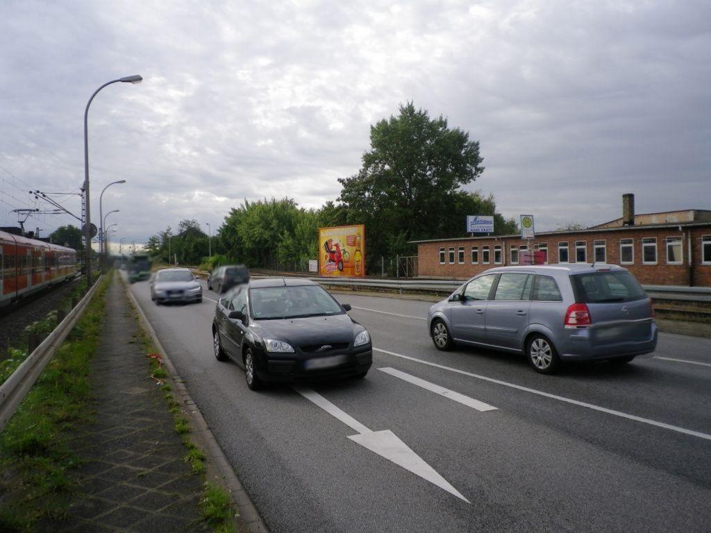Rhenaniastr. 150  Bushaltest. Rheinau schr.