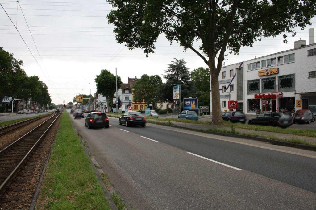 Casterfeldstr. 88-90 (B 36)