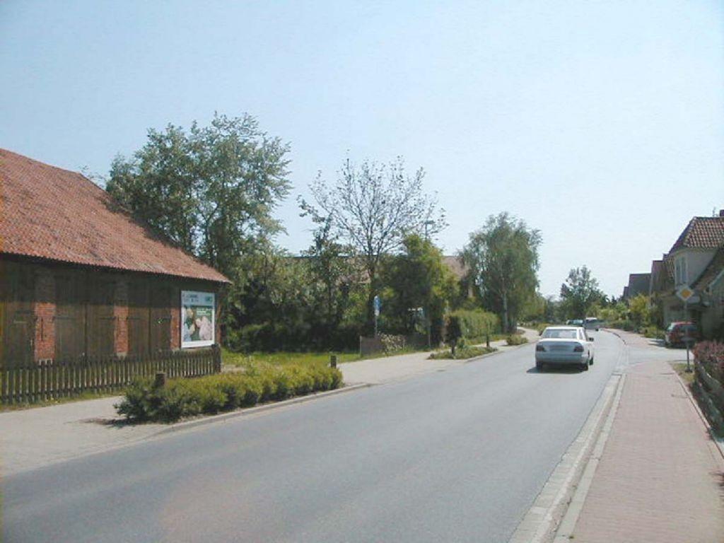 Elbuferstr. 46 gg. Langenhakenweg E 2