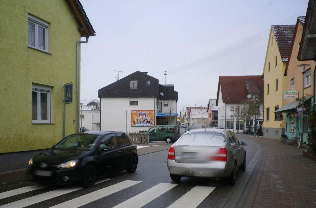 Heilbronner Str. 18 (L 1107)  quer