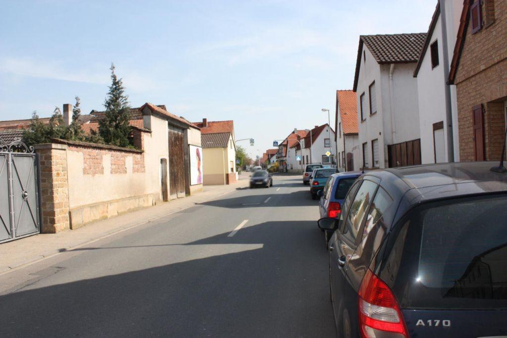 Hauptstr. 130