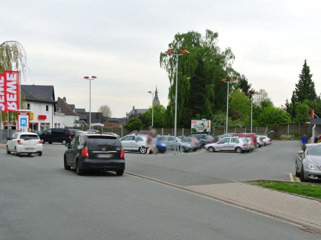 Glinfelder Weg 1  / (PP) re.