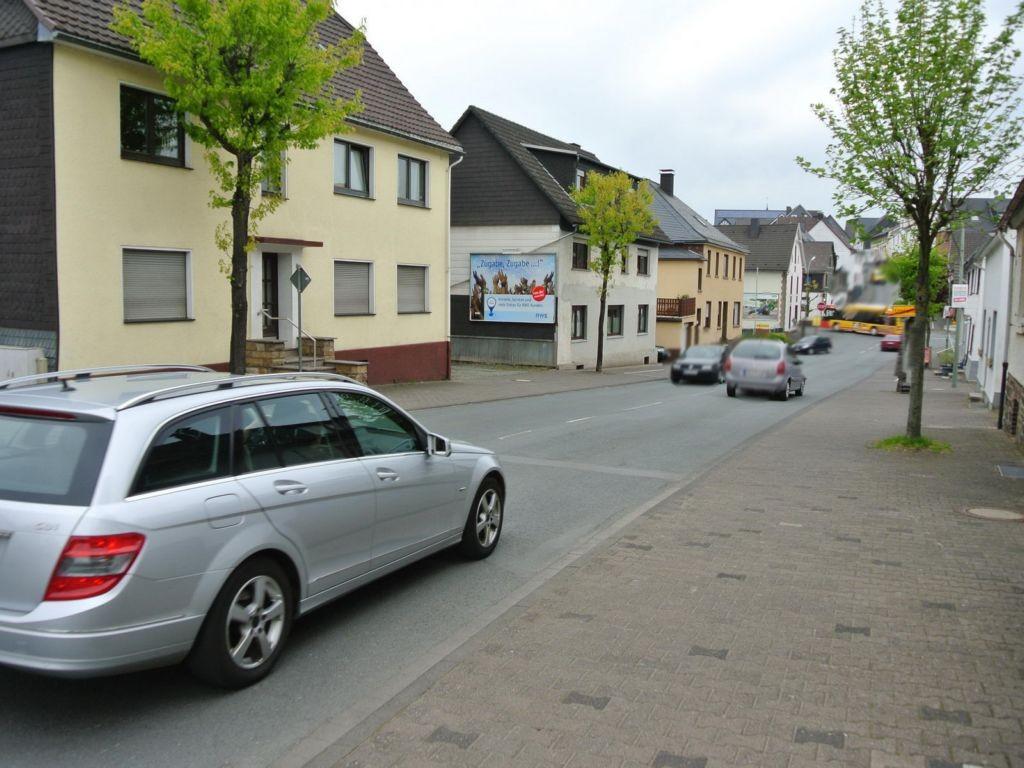 Hallenberger Str. 4