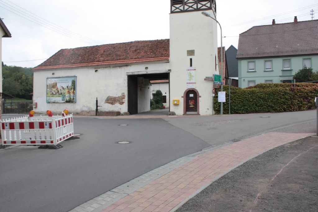 Hauptstr. 58