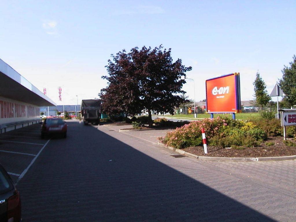 Sollingweg / Ausf.