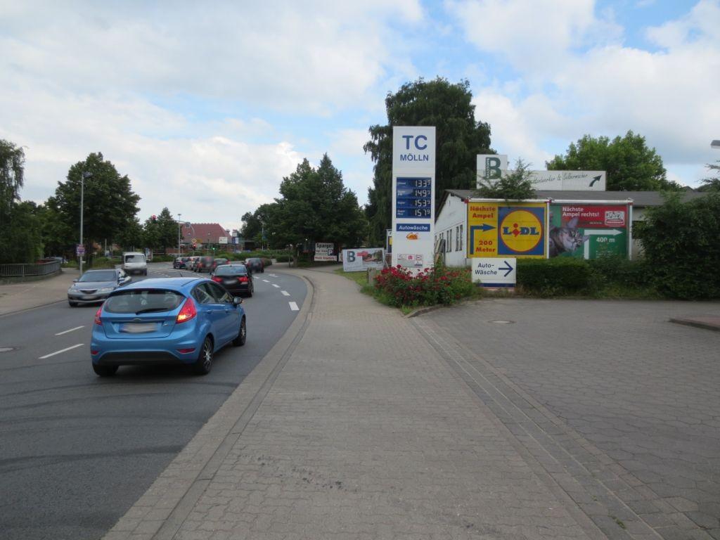 Eichholzberg 1 (D) -b-