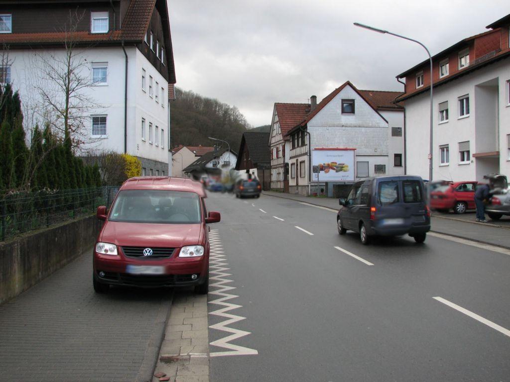 Hauptstr. 89 (L3120) - quer
