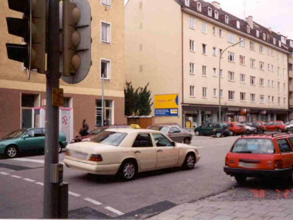 Hans-Mielich-Str. 3  quer