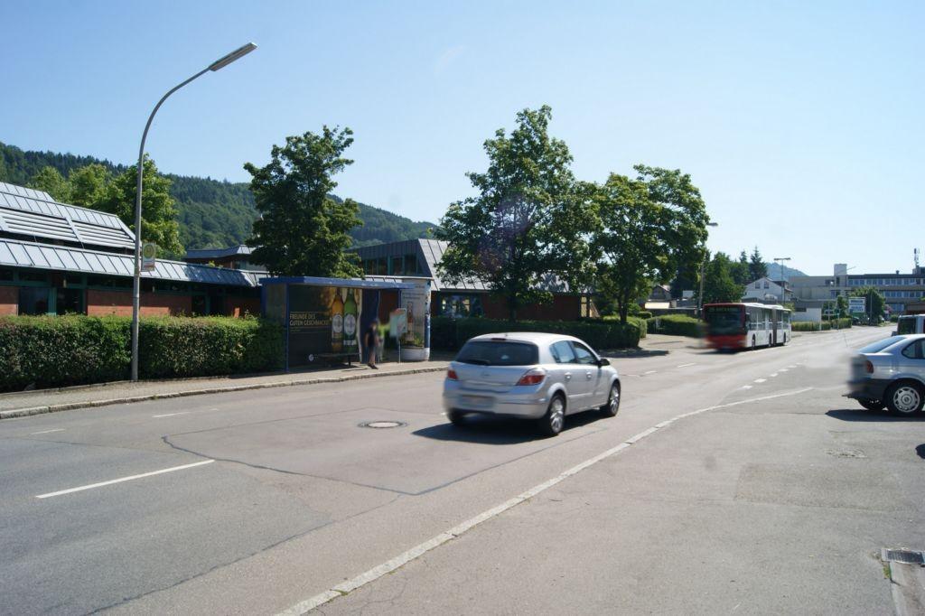 Berliner Str. gg. 63