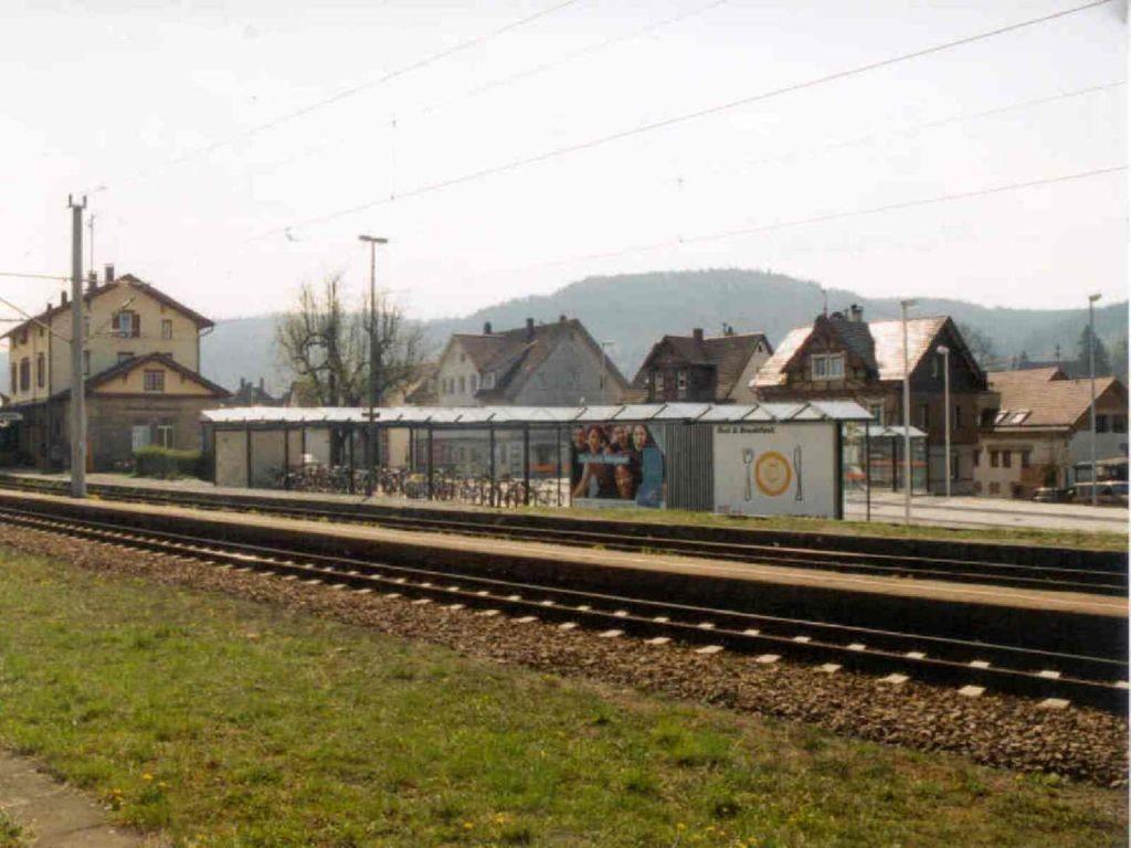 Bahnhof/Busbahnhof RS