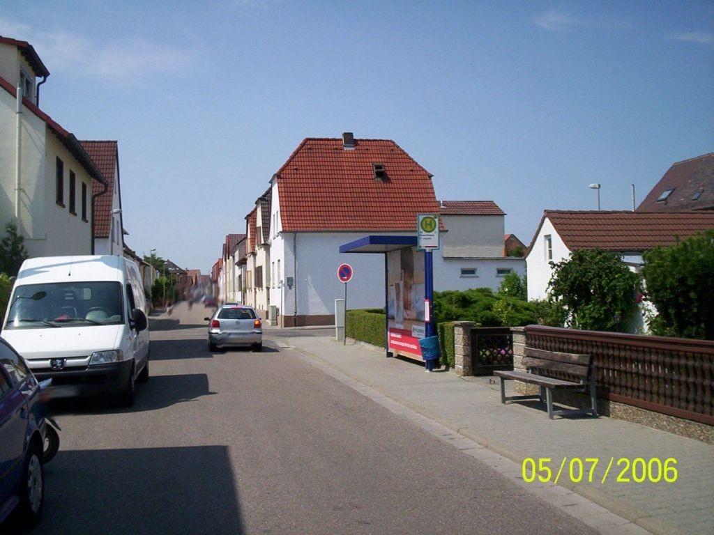Thomas-Mann-Str. 1