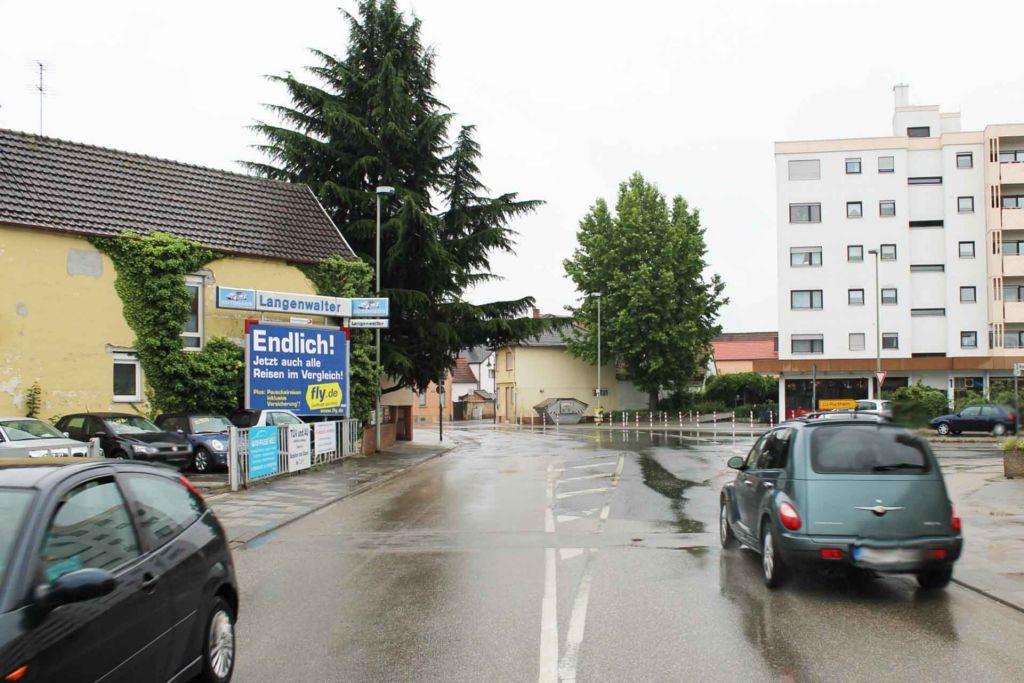 Oggersheimer Str. 54
