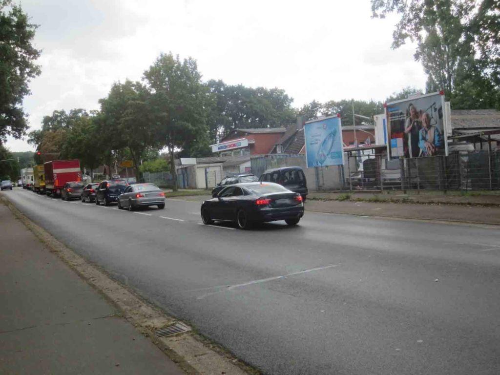 Liliencronstr. / Hauptstr. 109 rechts