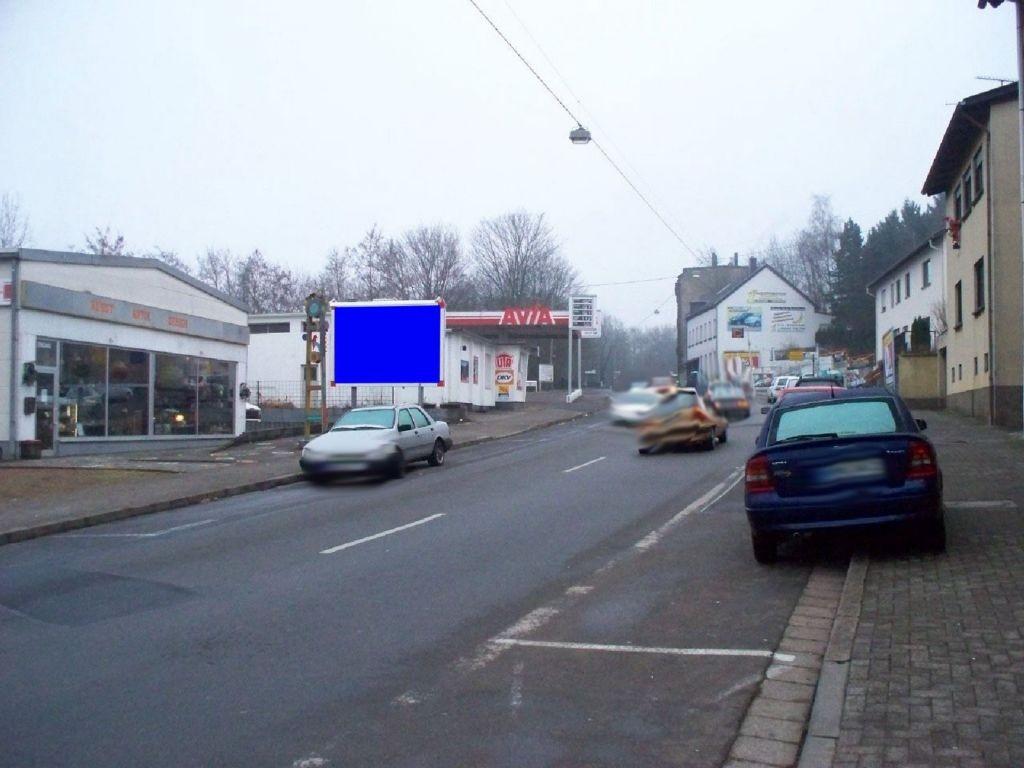 Kuchenbergstr. 207 RS