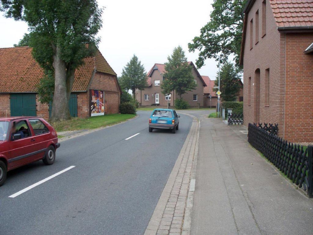 Eilveser Hauptstr. 63 (L360)
