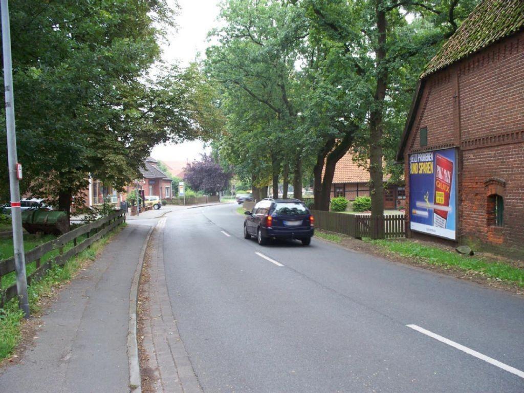 Eilveser Hauptstr. 25 (L360)