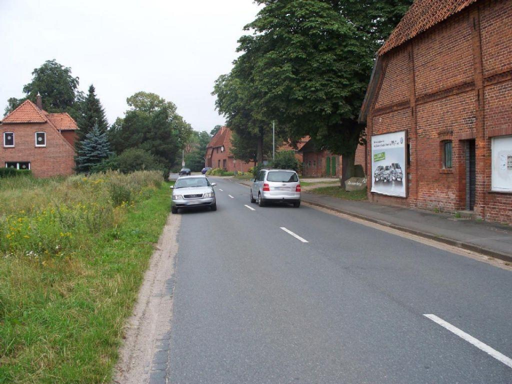 Eilveser Hauptstr. 70 (L360)